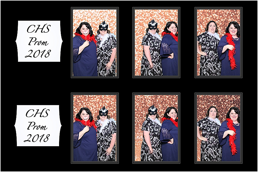 Knoxville Photo Booth_1789.jpg