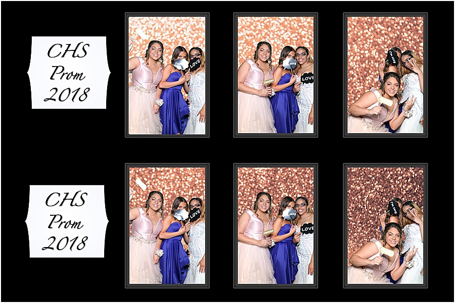 Knoxville Photo Booth_1791.jpg