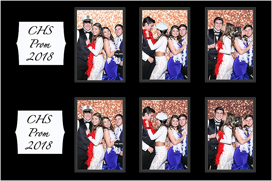 Knoxville Photo Booth_1792.jpg