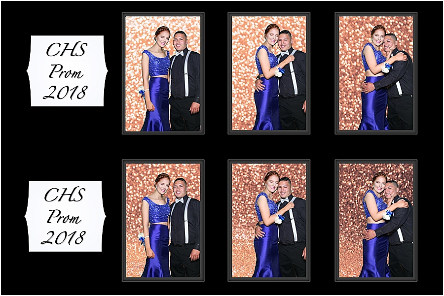 Knoxville Photo Booth_1794.jpg