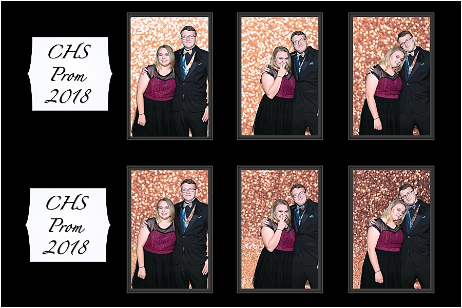 Knoxville Photo Booth_1800.jpg