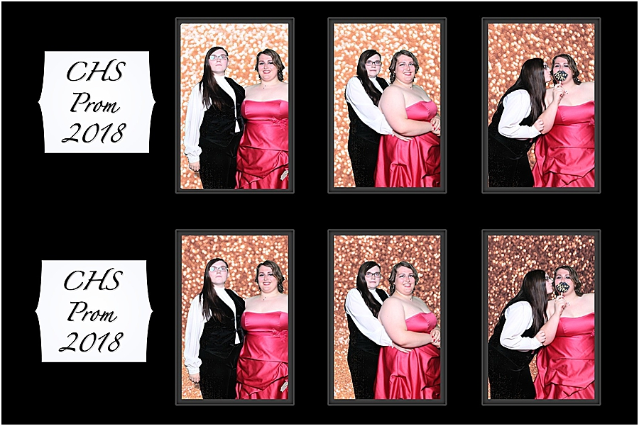 Knoxville Photo Booth_1801.jpg