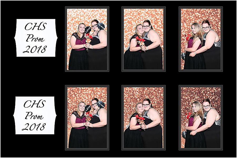 Knoxville Photo Booth_1802.jpg