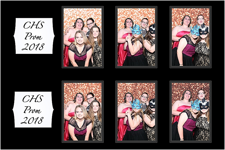 Knoxville Photo Booth_1806.jpg