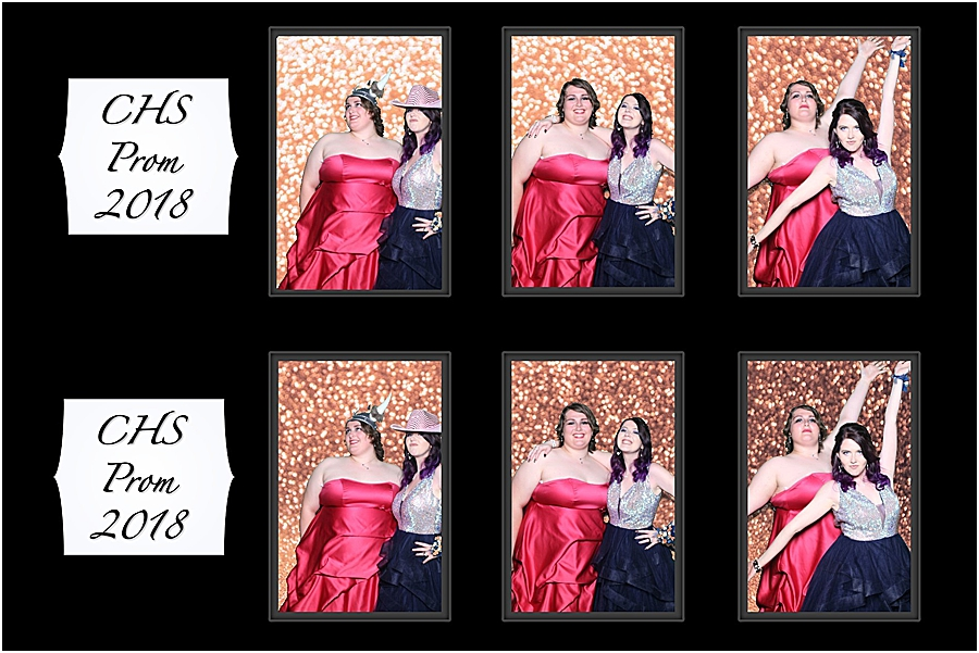 Knoxville Photo Booth_1808.jpg