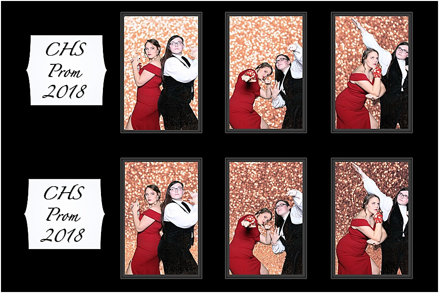 Knoxville Photo Booth_1809.jpg