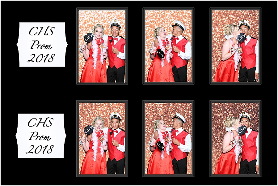 Knoxville Photo Booth_1810.jpg
