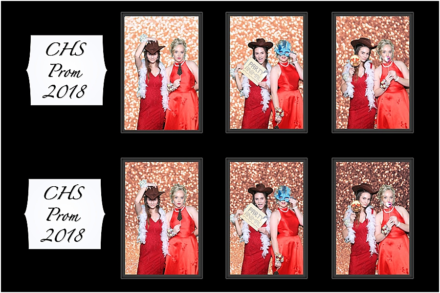 Knoxville Photo Booth_1814.jpg