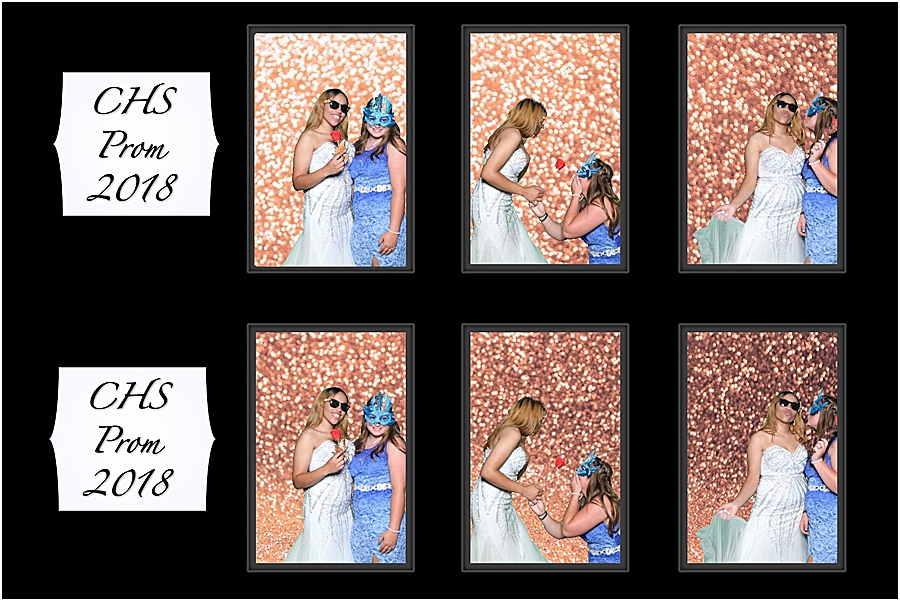 Knoxville Photo Booth_1816.jpg