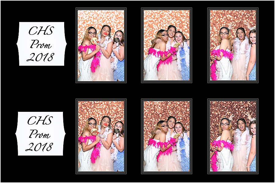 Knoxville Photo Booth_1817.jpg
