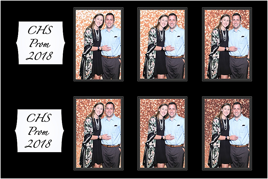 Knoxville Photo Booth_1819.jpg