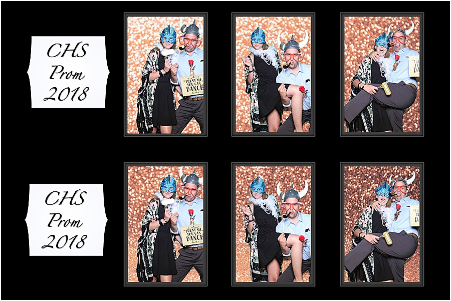 Knoxville Photo Booth_1820.jpg