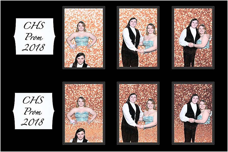 Knoxville Photo Booth_1821.jpg