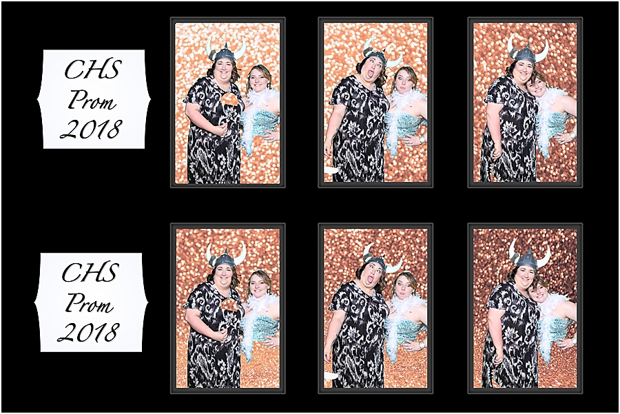 Knoxville Photo Booth_1824.jpg