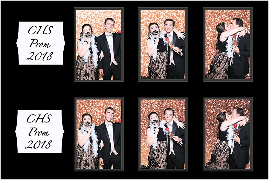 Knoxville Photo Booth_1825.jpg