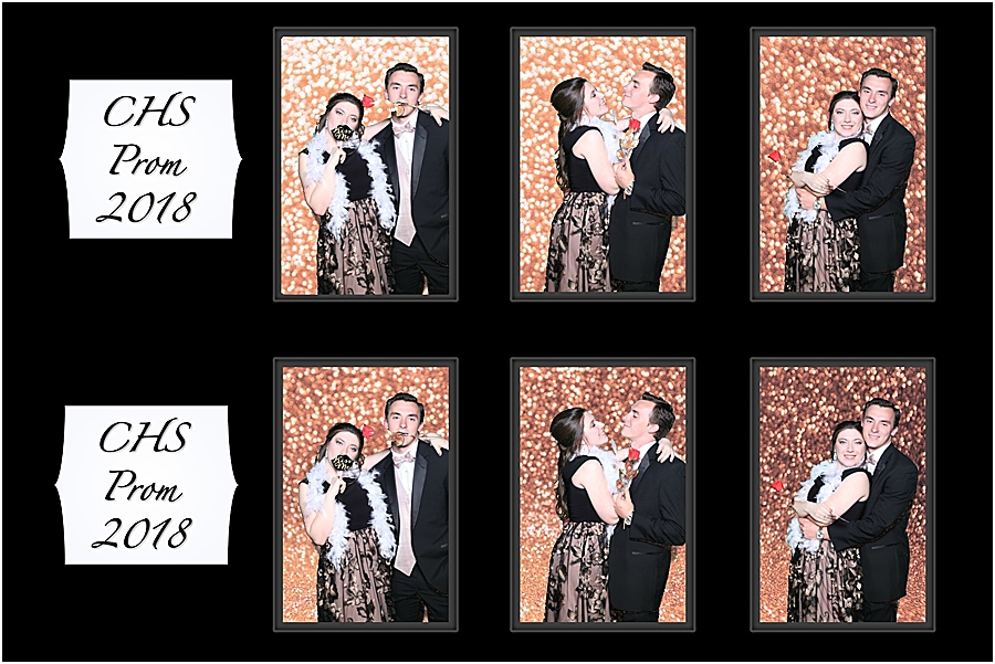 Knoxville Photo Booth_1826.jpg