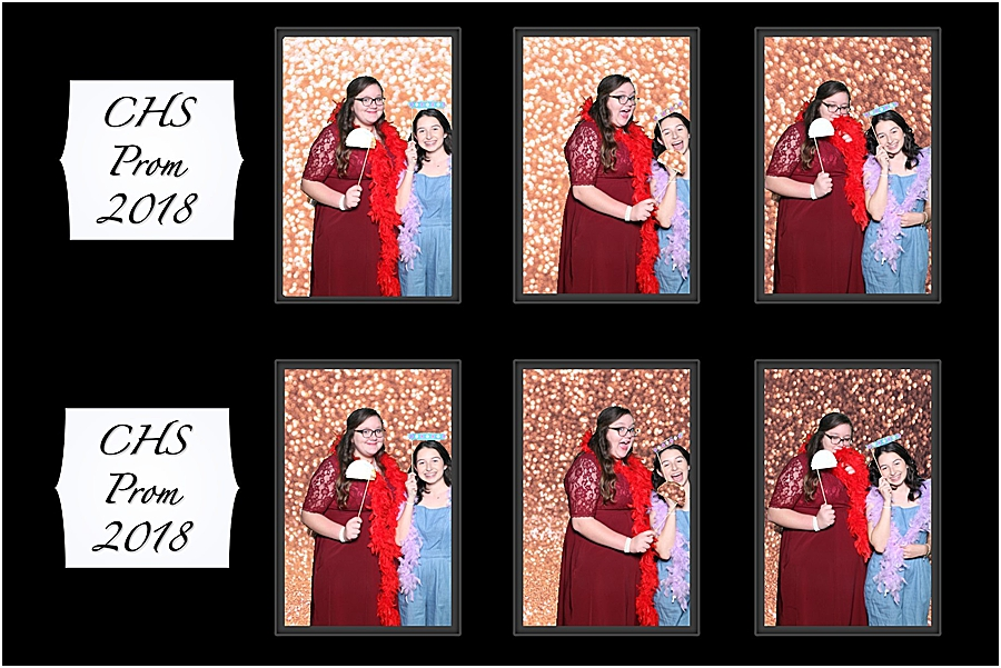 Knoxville Photo Booth_1828.jpg