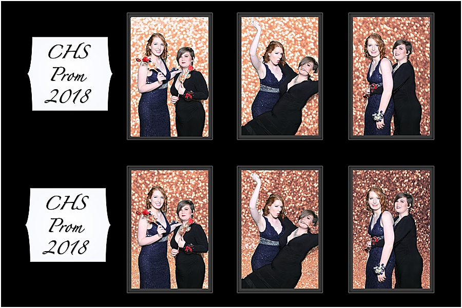 Knoxville Photo Booth_1830.jpg