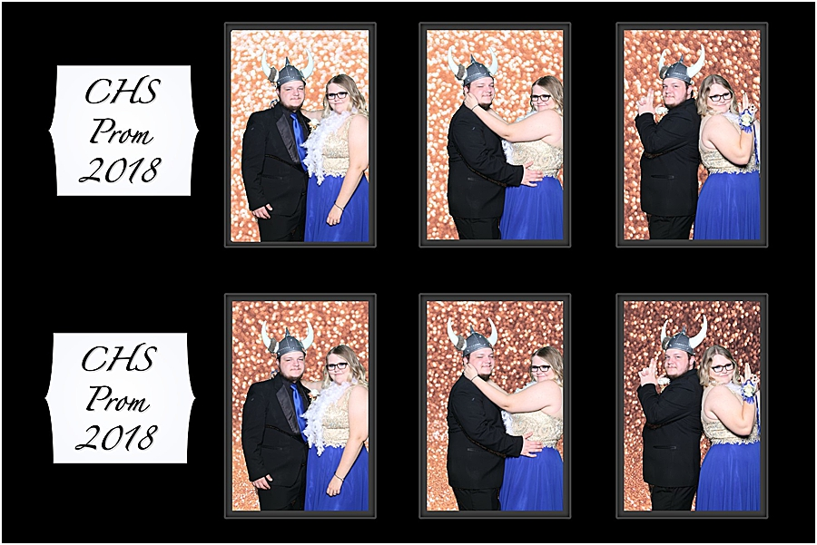 Knoxville Photo Booth_1831.jpg