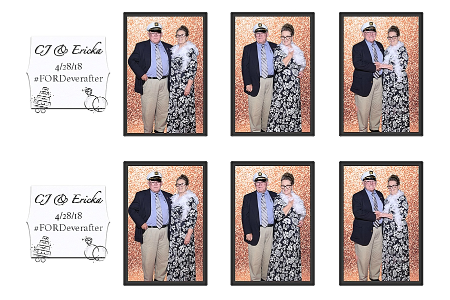 Knoxville Photo Booth_1621.jpg