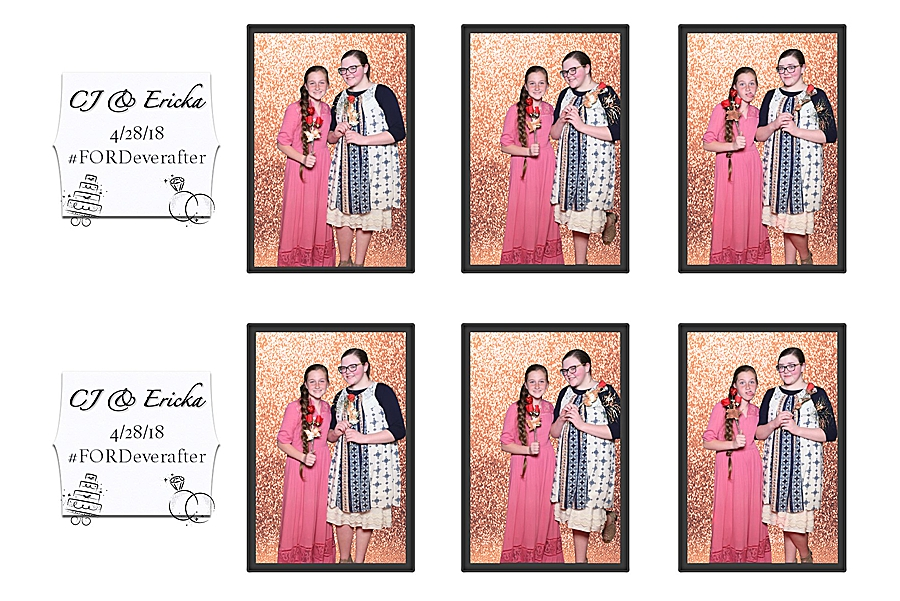 Knoxville Photo Booth_1624.jpg