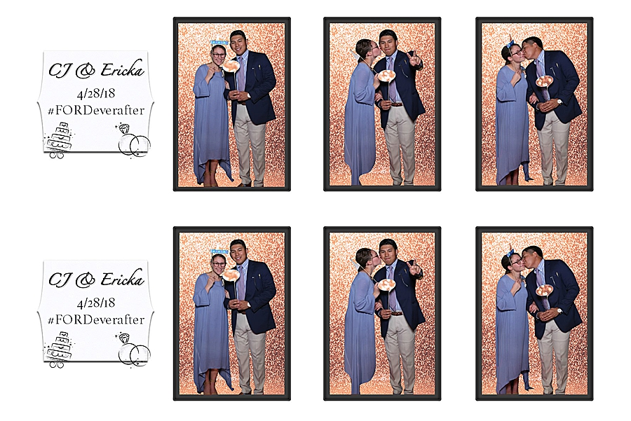 Knoxville Photo Booth_1625.jpg