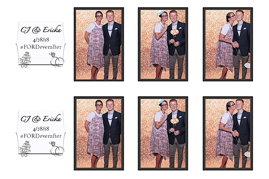 Knoxville Photo Booth_1628.jpg