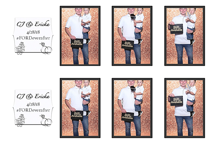 Knoxville Photo Booth_1629.jpg