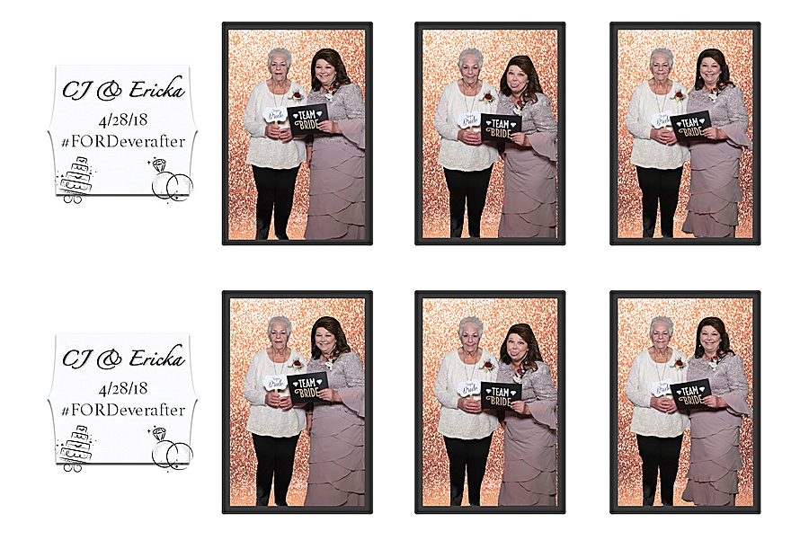 Knoxville Photo Booth_1630.jpg