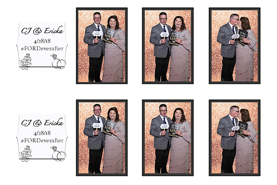 Knoxville Photo Booth_1631.jpg