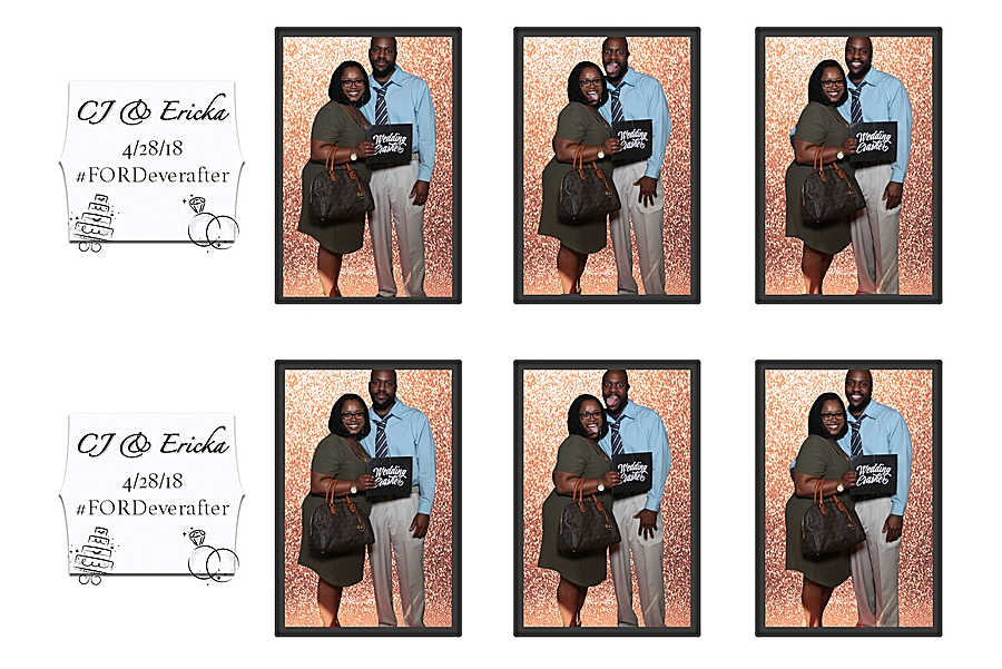 Knoxville Photo Booth_1632.jpg