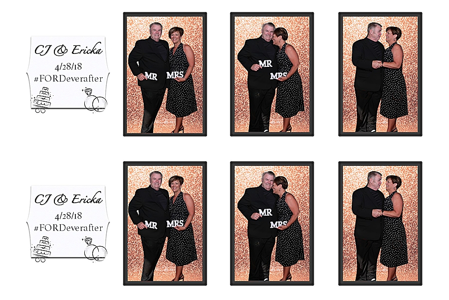 Knoxville Photo Booth_1635.jpg