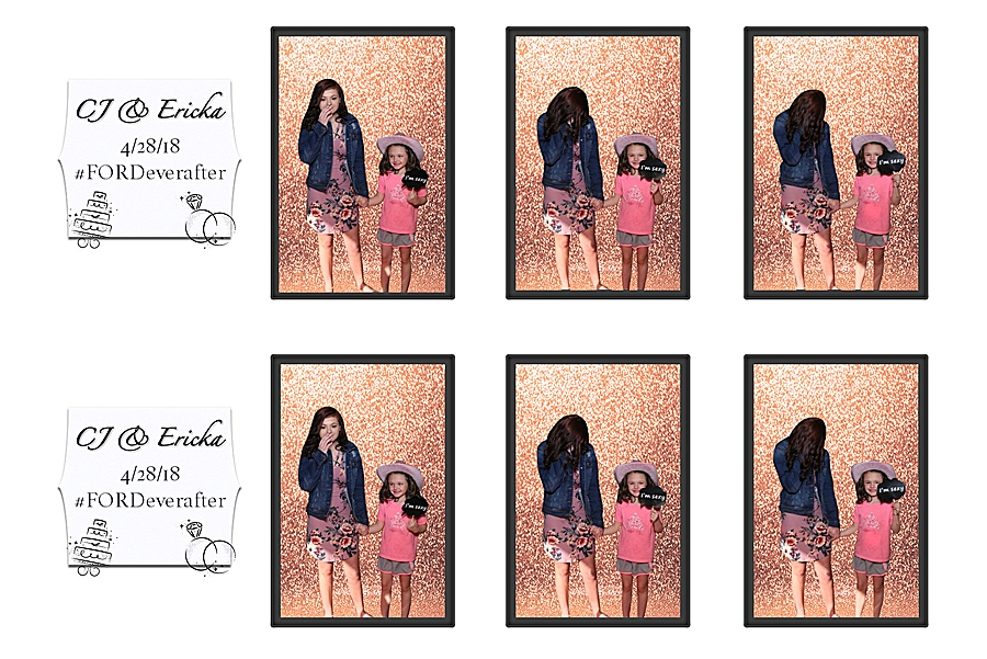 Knoxville Photo Booth_1638.jpg