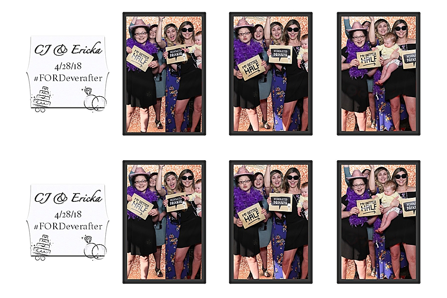 Knoxville Photo Booth_1640.jpg