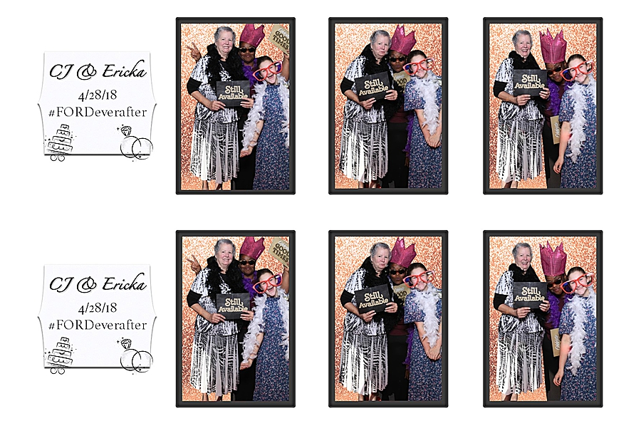 Knoxville Photo Booth_1641.jpg