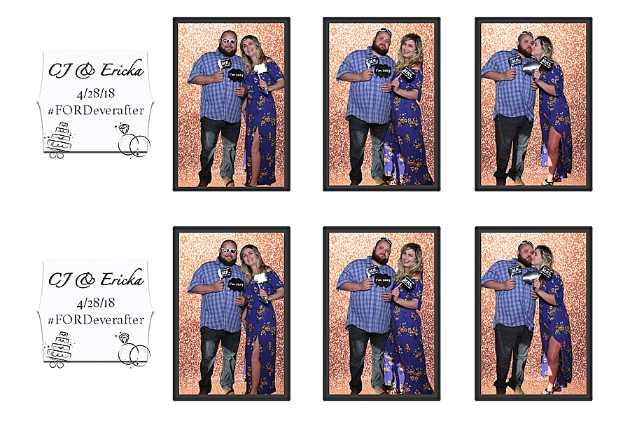 Knoxville Photo Booth_1642.jpg