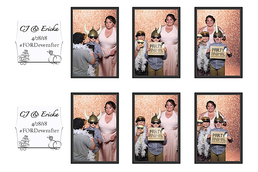 Knoxville Photo Booth_1657.jpg