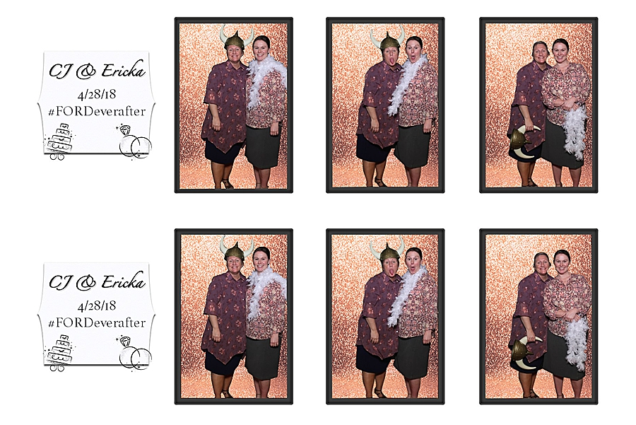 Knoxville Photo Booth_1659.jpg
