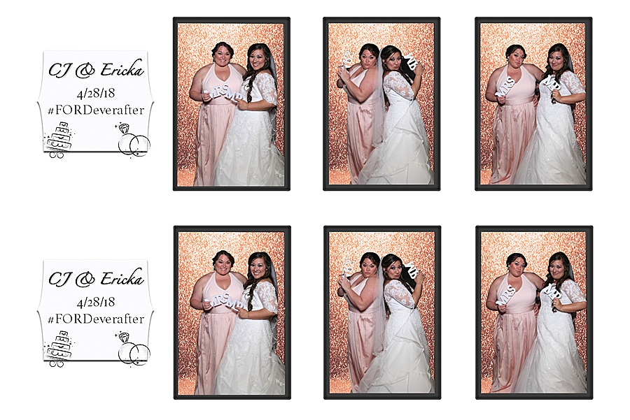 Knoxville Photo Booth_1661.jpg