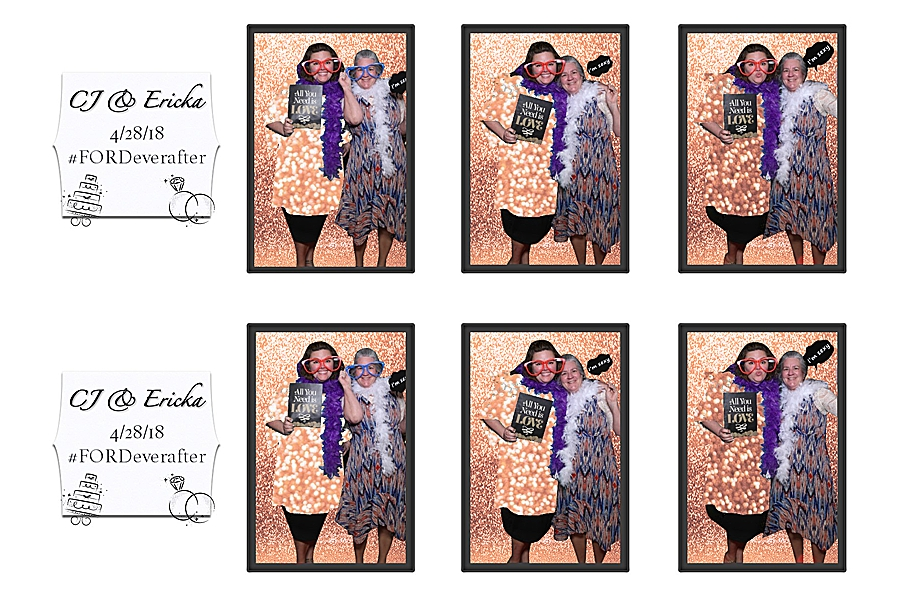 Knoxville Photo Booth_1662.jpg